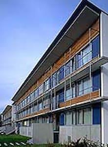 Instant Rent - Oberschleißheim