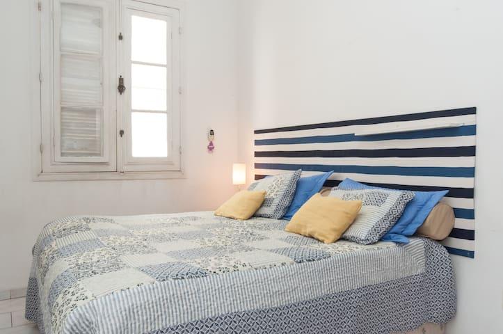 2 Bedroom - Ipanema - Pet Friendly