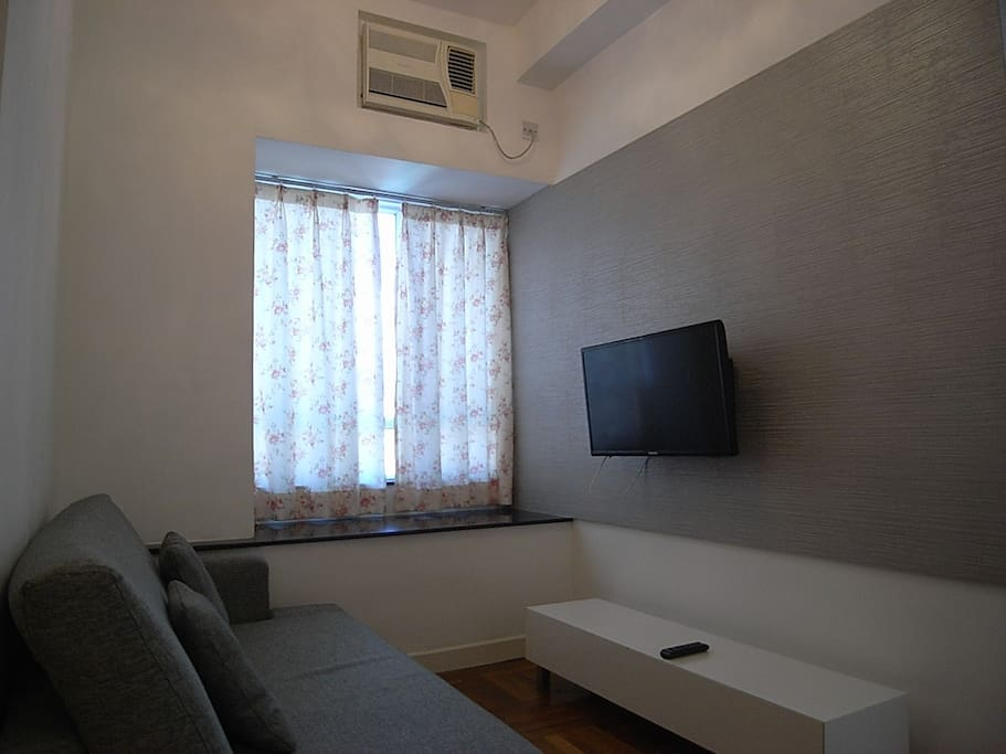 3 Bedrooms Apartment Maisons Louer Hong Kong Kowloon Hong Kong