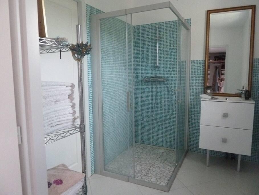 pute la rochelle camera cachee salle de bain