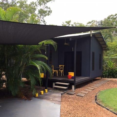 Lorikeet Accommodation Guest House