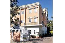Anuraag Villa Semi Deluxe