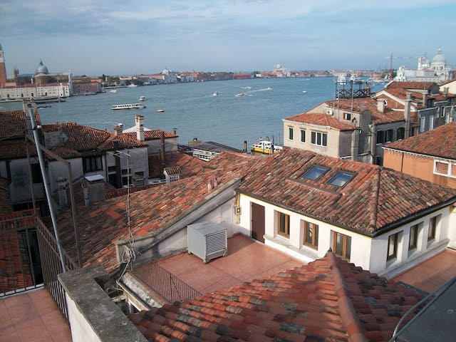 The heart of Venice! - Venice - Bed & Breakfast