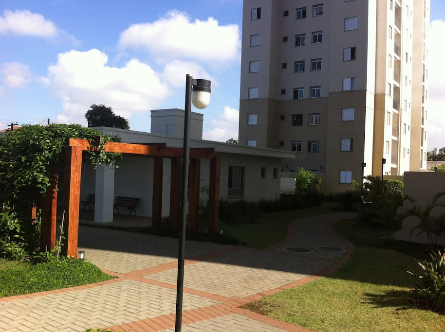 Great apartment in sao paulo apartments for rent in s o for Apartments in sao paulo brazil