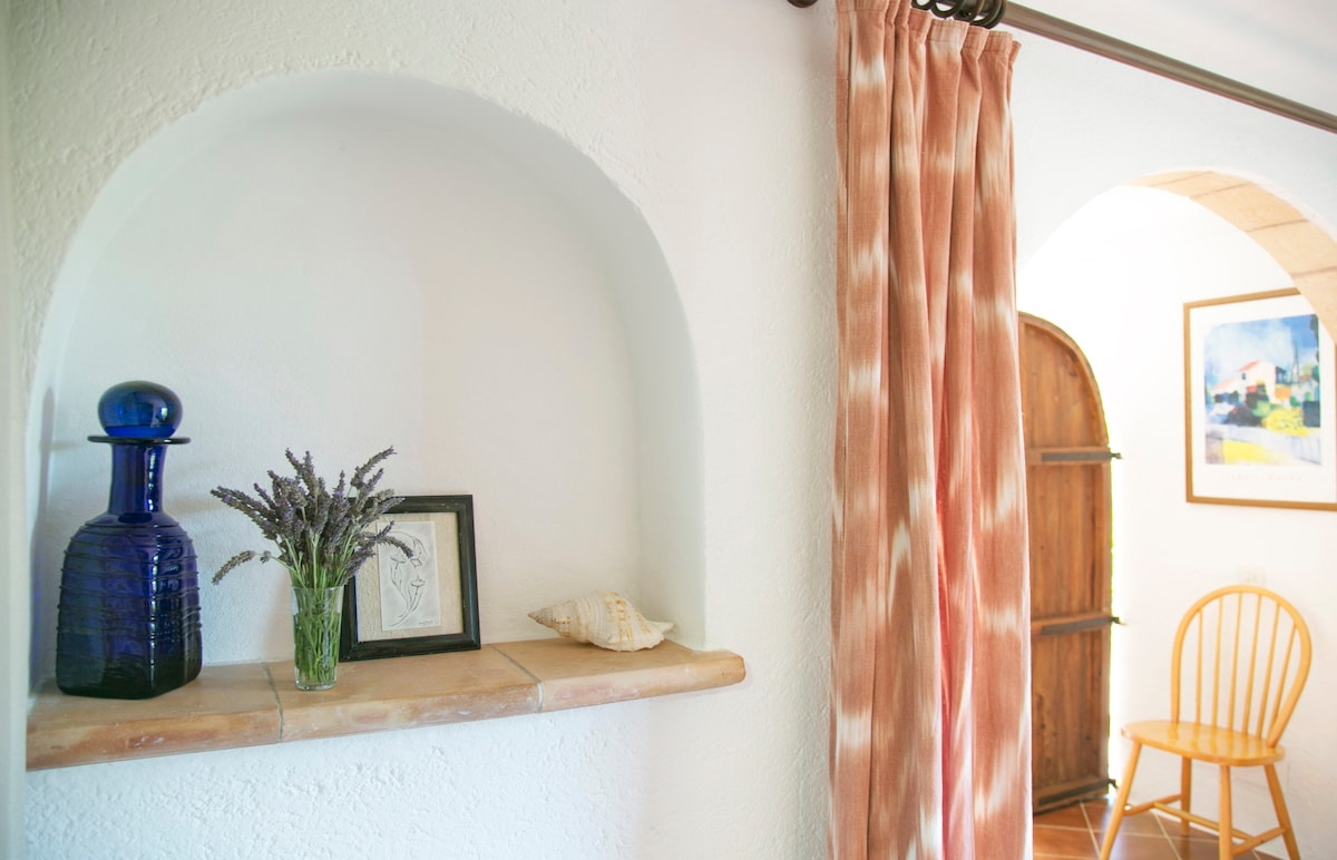 Canyamel 2018 (with Photos): Top 20 Places To Stay In Canyamel   Vacation  Rentals, Vacation Homes   Airbnb Canyamel, Illes Balears, Spain