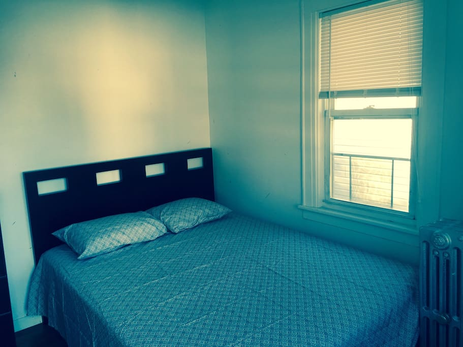 Rooms For Rent Near Jfk Airport