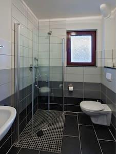 Квартира на Казанской 66б - Kirov - Apartamento