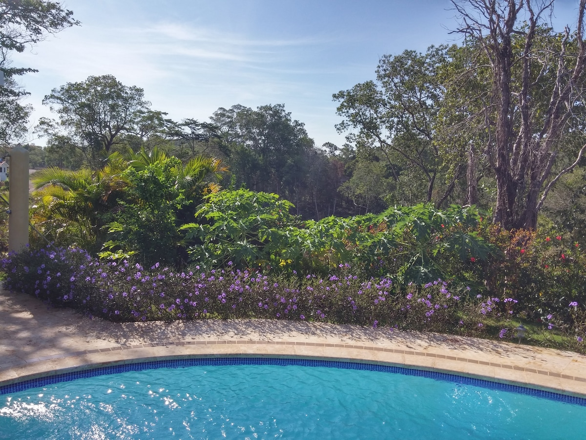 Jamao Al Norte 2018 (com Fotos): O Principais 20 Lugares Para Ficar Em  Jamao Al Norte   Aluguéis Por Temporada, Acomodações Por Temporada   Airbnb  Jamao Al ...