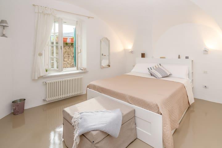 Splendida camera con bagno privato - Room 2