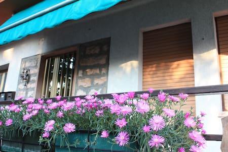 Appartamento, Cerro Veronese, 5 pax - Cerro Veronese