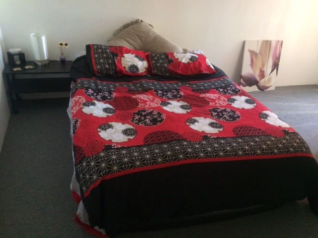 Inviting room available in Maroubra, all welcome! - Maroubra - Apartamento