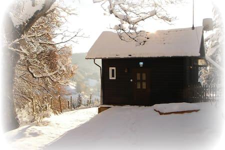 Ferienhaus  - Speicher - Haus