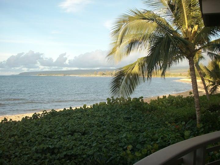 Waialua Retreat