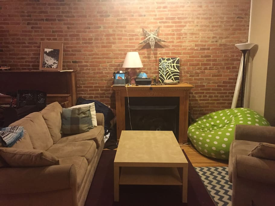 Private Sunny Bedroom On H St Houses For Rent In Washington District Of Columbia United States