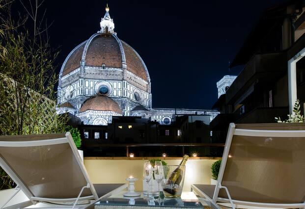 I Airbnb Via De Martelli Ukuqasha Kokuvakasha Izindawo Zokuhlala Toscana Italy