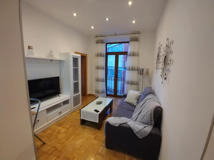 apartamento turistico centro de Granada