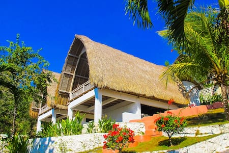 beautiful MANDALA BALI Bungalows - South Kuta - Bed & Breakfast