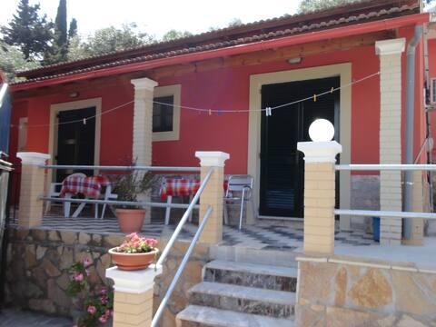 Stamatela Studios number 9