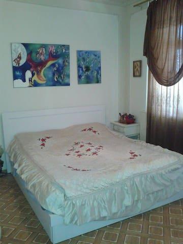 Aram guest house - Ereván - Bed & Breakfast