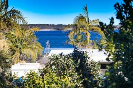 Jervis Bay Getaway - Erowal Bay