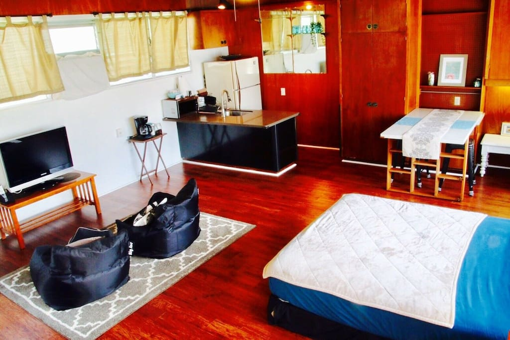 Rooms For Rent Honolulu