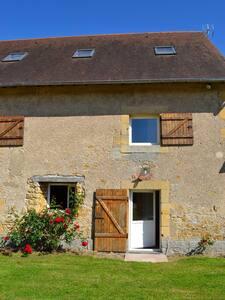 chambre  6 KMS DU PAL -  - Dompierre-sur-Besbre - Talo