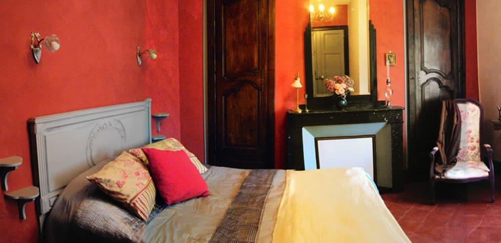 Chambre proche carcassonne chambres d 39 h tes louer for Chambre d hote pres de carcassonne