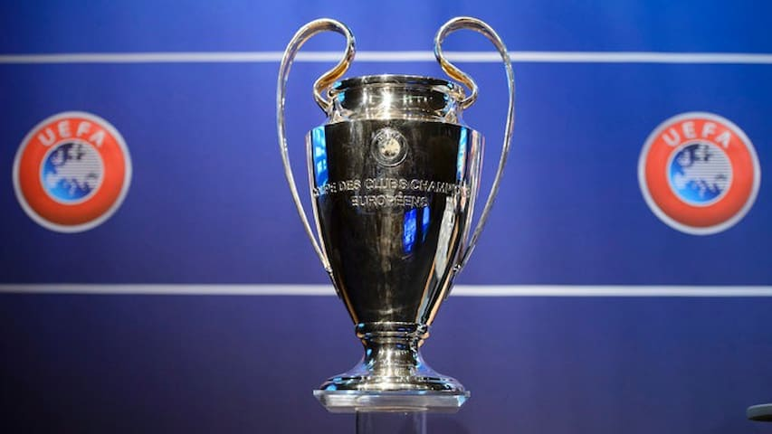 Last minute Champions League - B&B Casa Mortarino - Bozzole - ที่พักพร้อมอาหารเช้า
