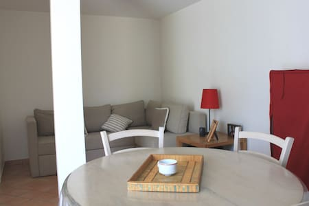 CHAMBRE PRIVATIVE SDD&WC 30' PARIS - Fourqueux - Bed & Breakfast