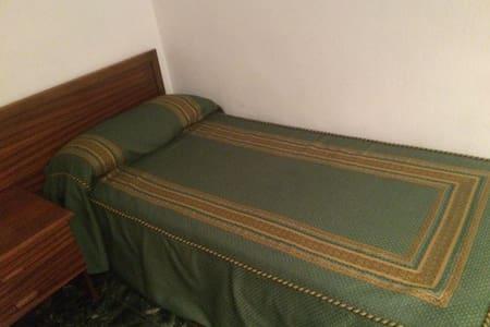 Apartamento en Villaverde - Madrid - Daire