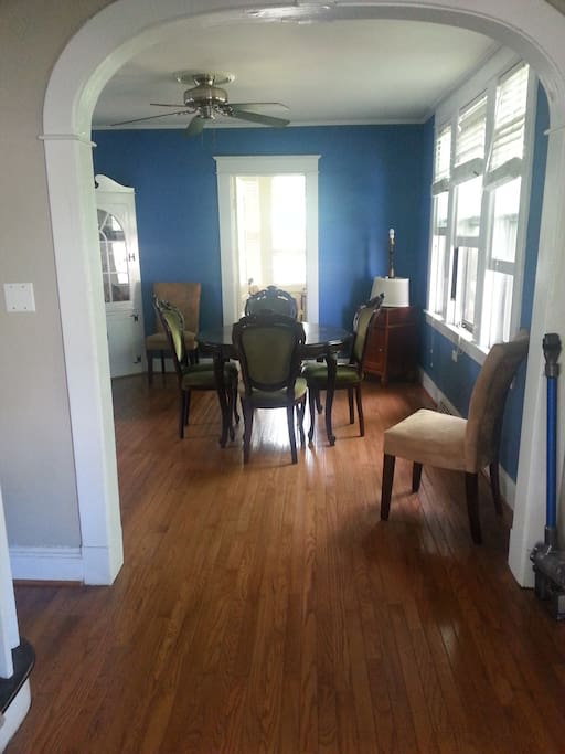 Annapolis Home Near Navy Stadium Houses For Rent In