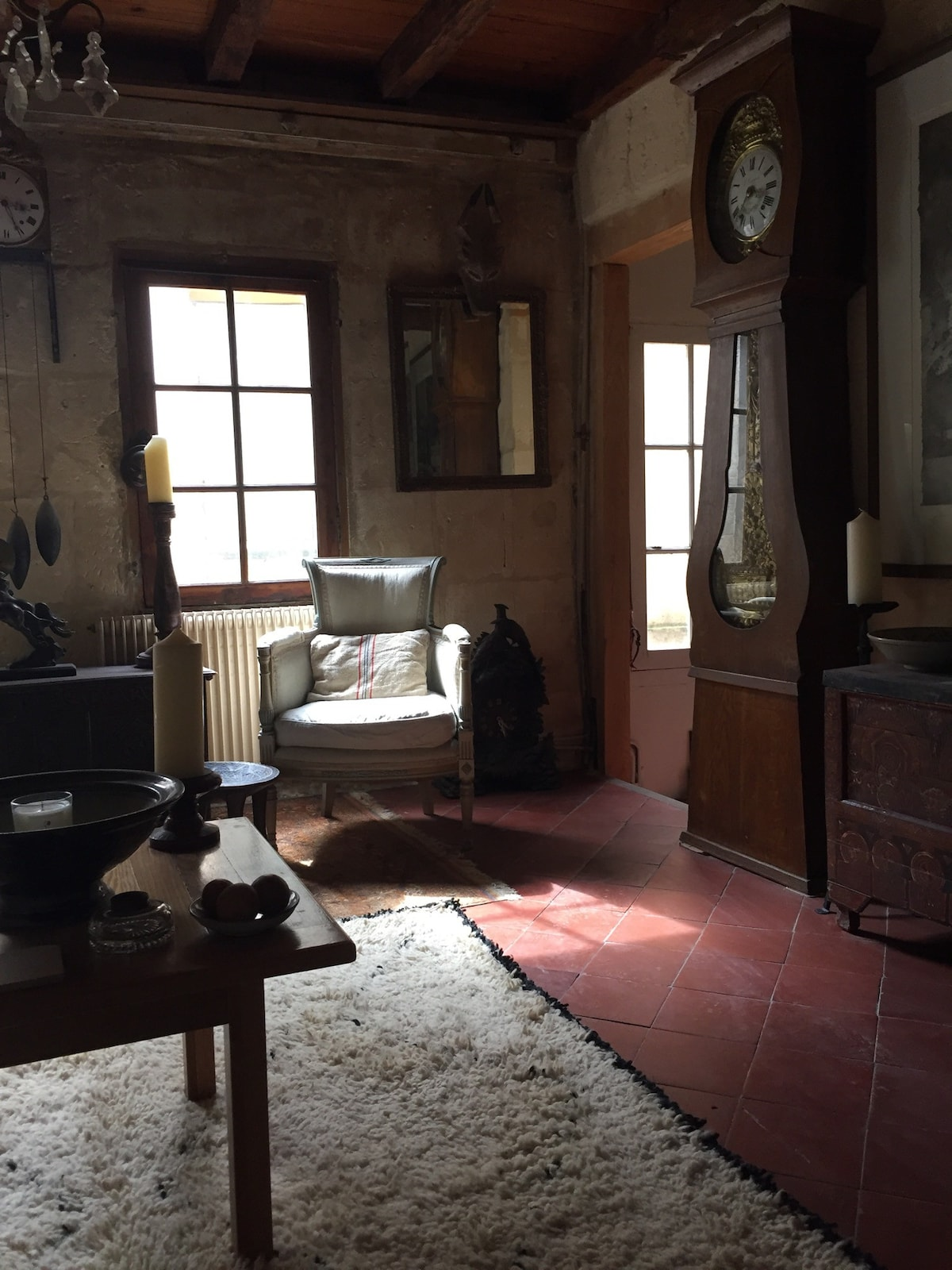 Arles 2018 (with Photos): Top 20 Places To Stay In Arles   Vacation  Rentals, Vacation Homes   Airbnb Arles, Provence Alpes Côte Du0026#x27;Azur,  France