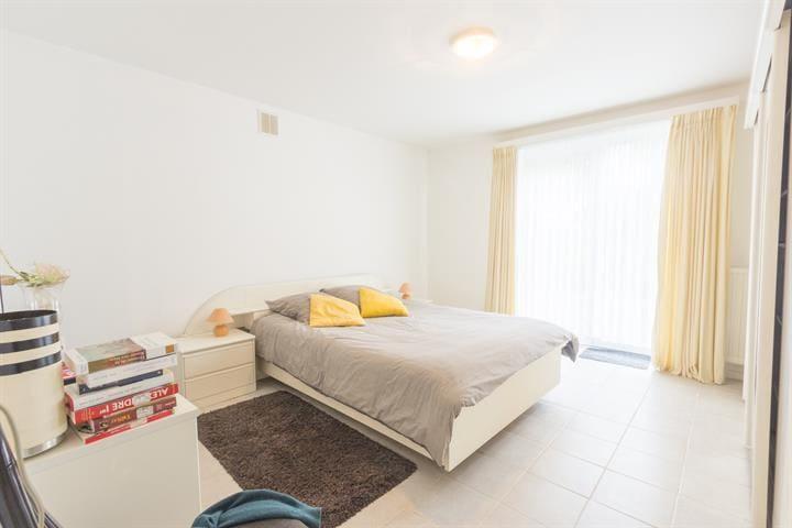 Grand appartement simpa dans un endroit verdoyant - Overijse - Pis