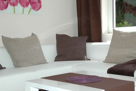 hollyday apartment Mathilde 65307 - Apartemen