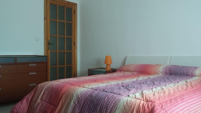 Appartamenti in villa costa nord - Sorso - อพาร์ทเมนท์