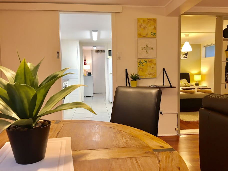 Great Rooms Rent To Own