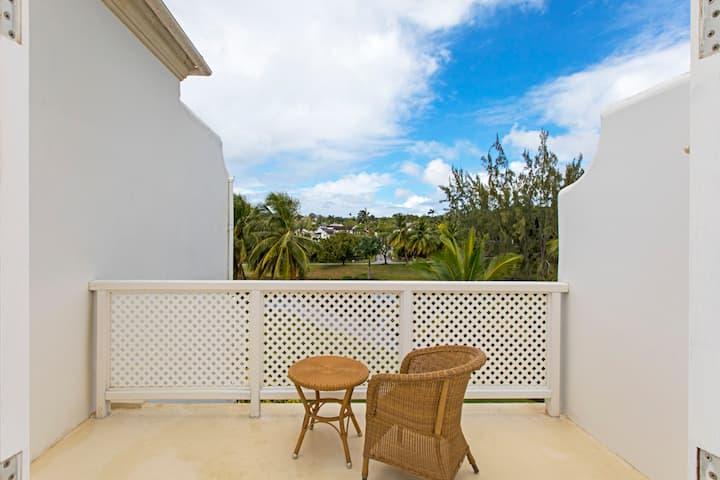 Cassia Heights 18 Villa
