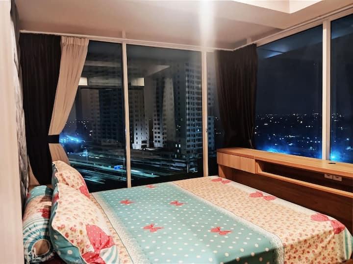 Comfort like Home 2Bedroom