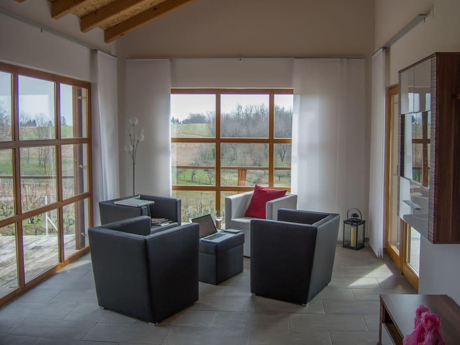 Rooms For Rent Vineyard