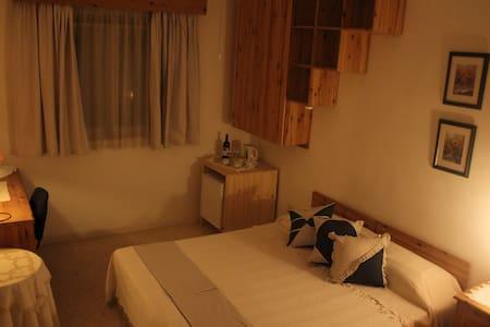 Sardinella Bedroom - Mosta