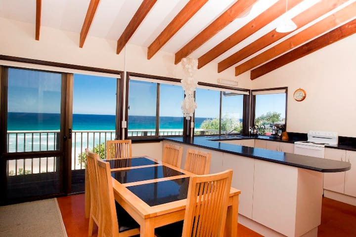 Lawsons at Blueys - Blueys Beach - Apartment