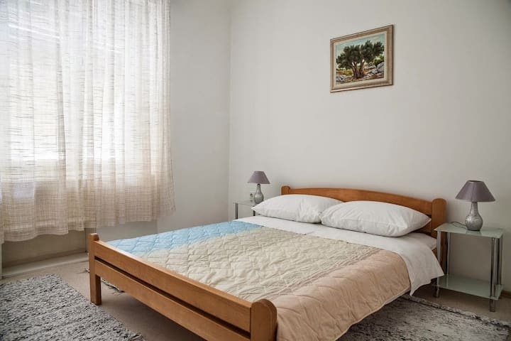 2.-Room in the Diocletian's Palace - Split - Apartamento