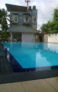 Sri Lanka - Luxury Apartment Ragama - Gampaha - アパート