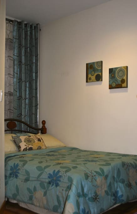 Cosy room with private bathroom nyc apartments for rent in new york new york united states for Rooms for rent in nyc with private bathroom