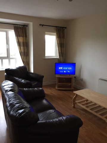 Apt in Ballymote - Ballymote  - Appartement