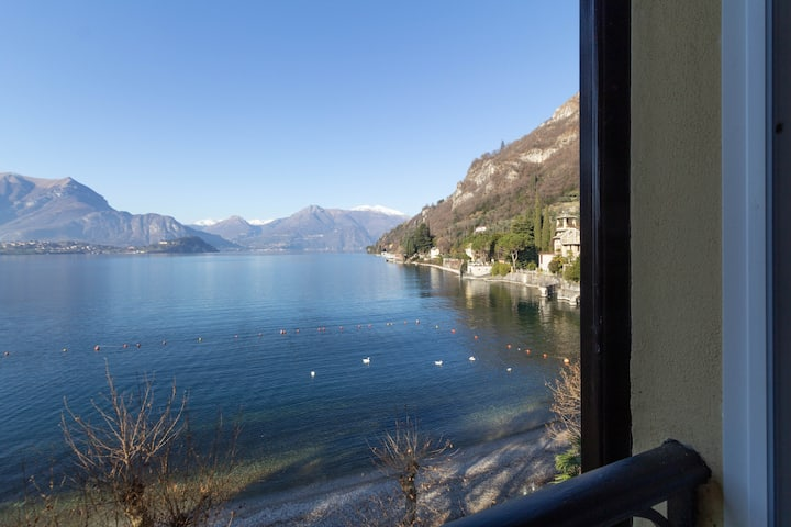 "Mamma Ciccia Holiday Home ""Wonderful Lake Como"""