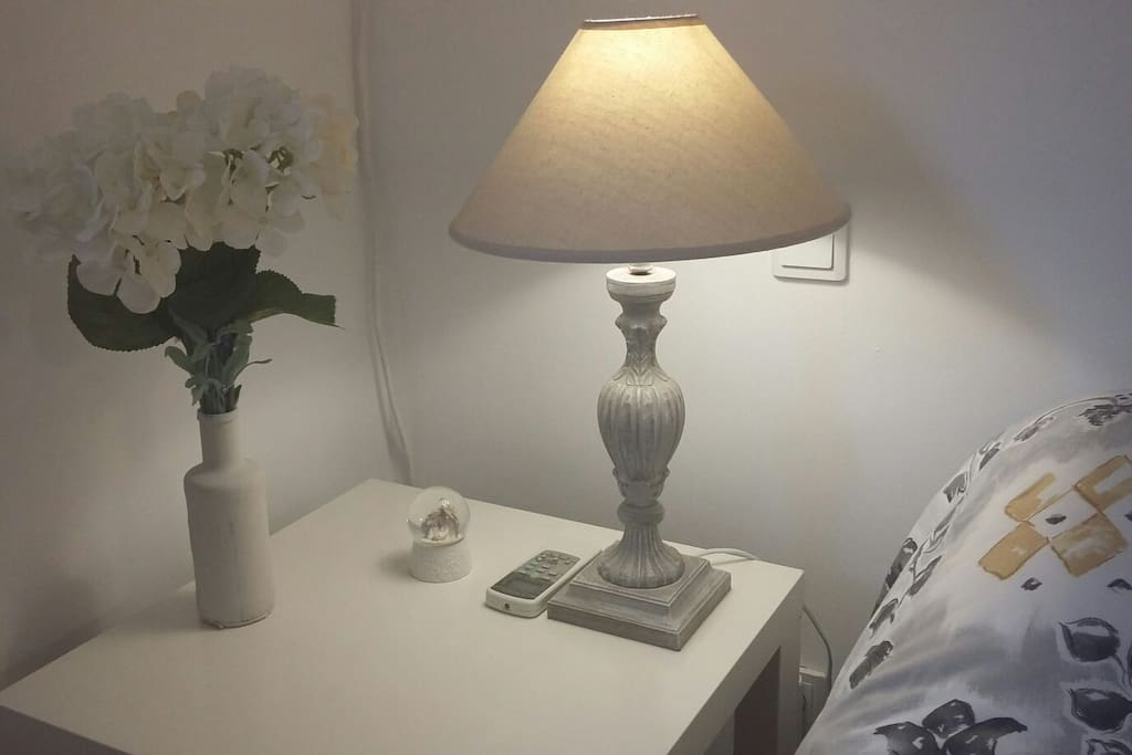 Rent Room Majadahonda