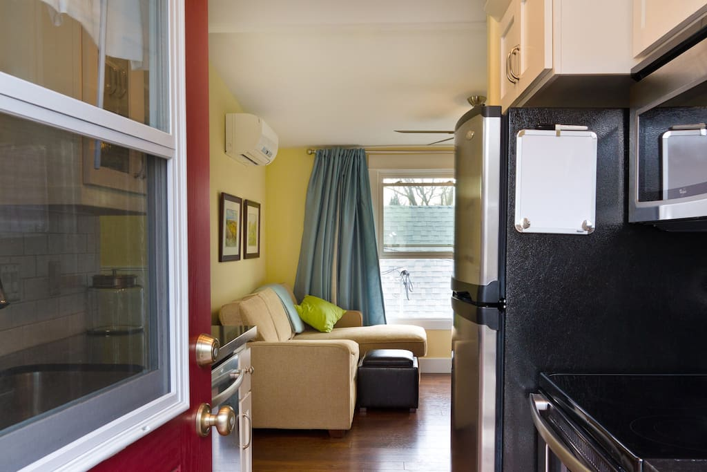 Adorable north end studio apartment apartments for rent - 1 bedroom apartments boise idaho ...