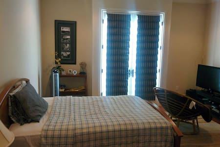 Private large room - 普萊森頓(Pleasanton)
