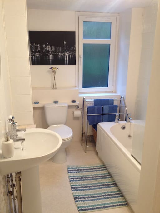 Flat 2 Bed West End Of Glasgow Apartments For Rent In Glasgow Glasgow City United Kingdom